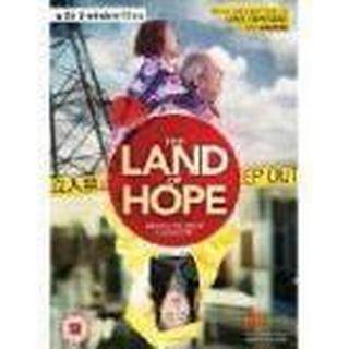 The Land of Hope [DVD]